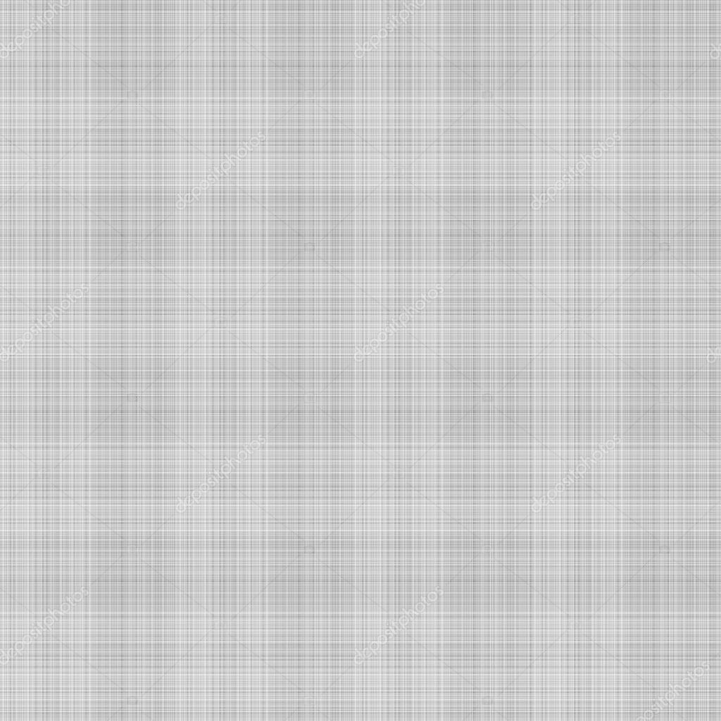 Gray checkered background or texture stock photo for Grey tartan wallpaper