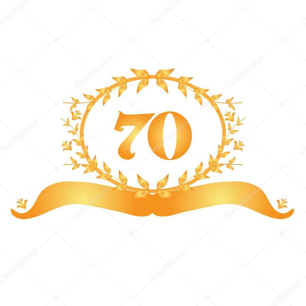 happy anniversary logos free