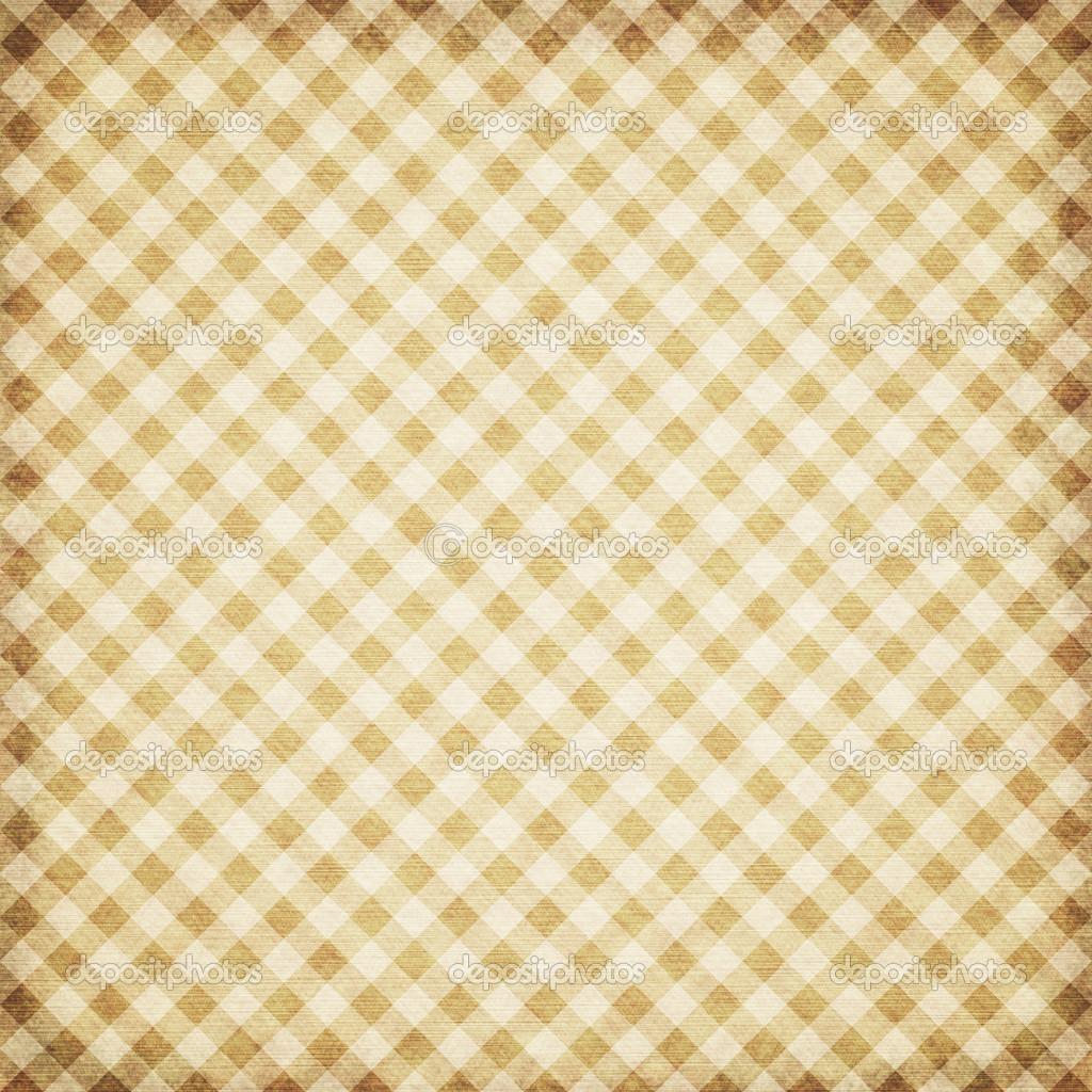 textura de la plantilla de papel facturado — Foto de stock ...