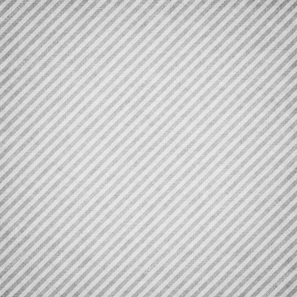 textura de la plantilla de papel blanco — Foto de stock © olechowski ...