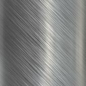 Kartáčovaný hliník kovový plech