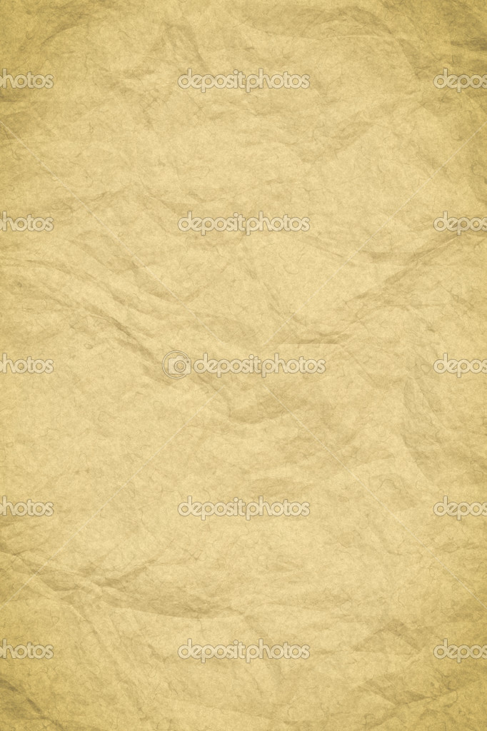 Old paper template texture — Stock Photo © olechowski #23989111