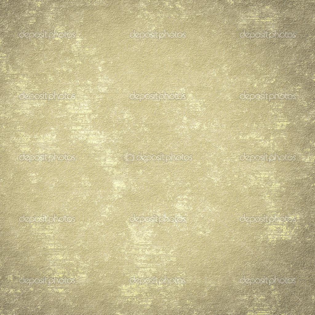 Wall texture background — Stock Photo © olechowski #30023799