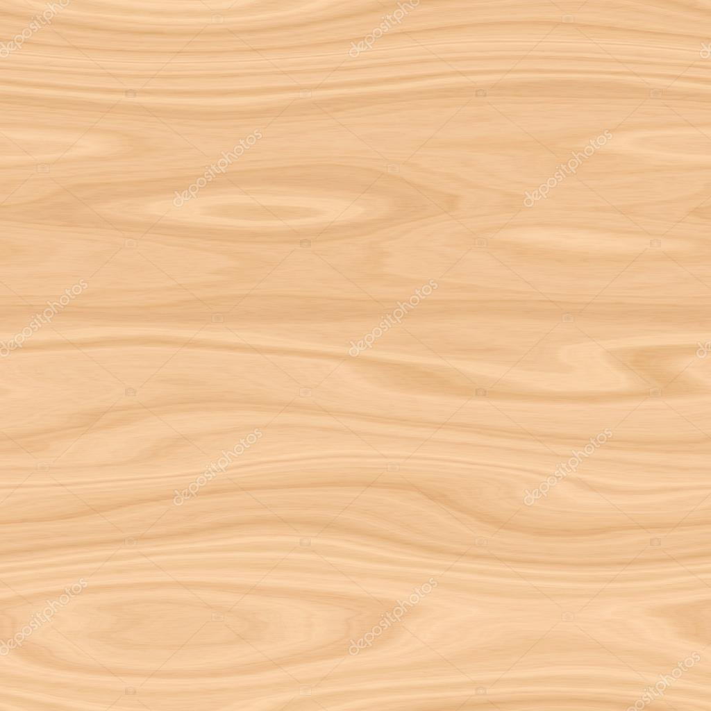 hell braun holz textur stockfoto olechowski 30388293. Black Bedroom Furniture Sets. Home Design Ideas