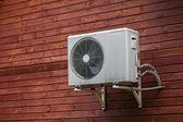 Photo Air conditioner