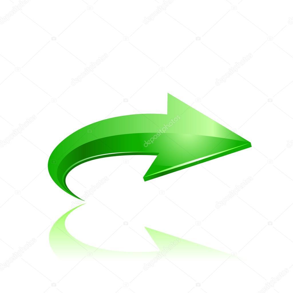 Скачать программу зеленая стрелка