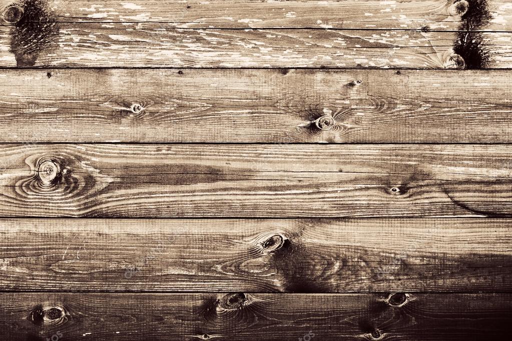 fondo de pared de madera rstica de grunge foto de stock - Madera Rustica