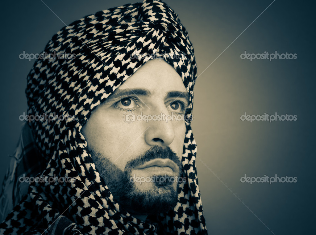 arab muslim single men A message to all the single asian/arab men over the age of 30 farah kausar july 25, 2015, 10:30 am september 21, 2015 9 15410  an open letter to all the single asian/arab girls over the age of 25 dua for finding a good spouse  just browse on single muslim, read the womens profile and you would see how demanding they are.