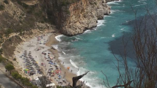 Cumbre del Sol Playa