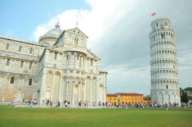 In Italy