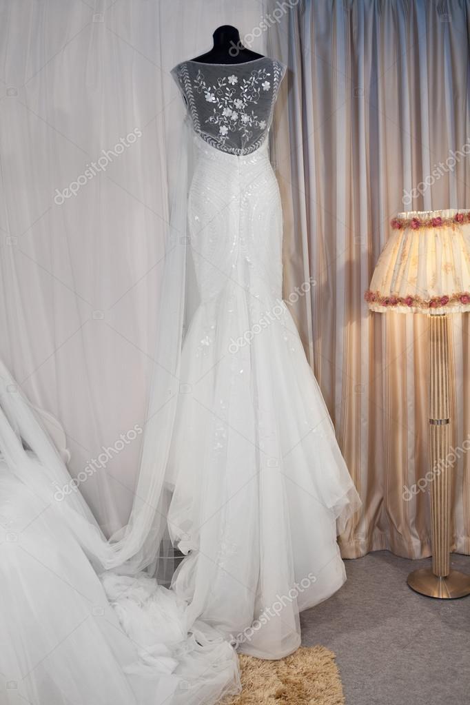 descargar vestidos de novia hermosos | vestido de novia hermoso en
