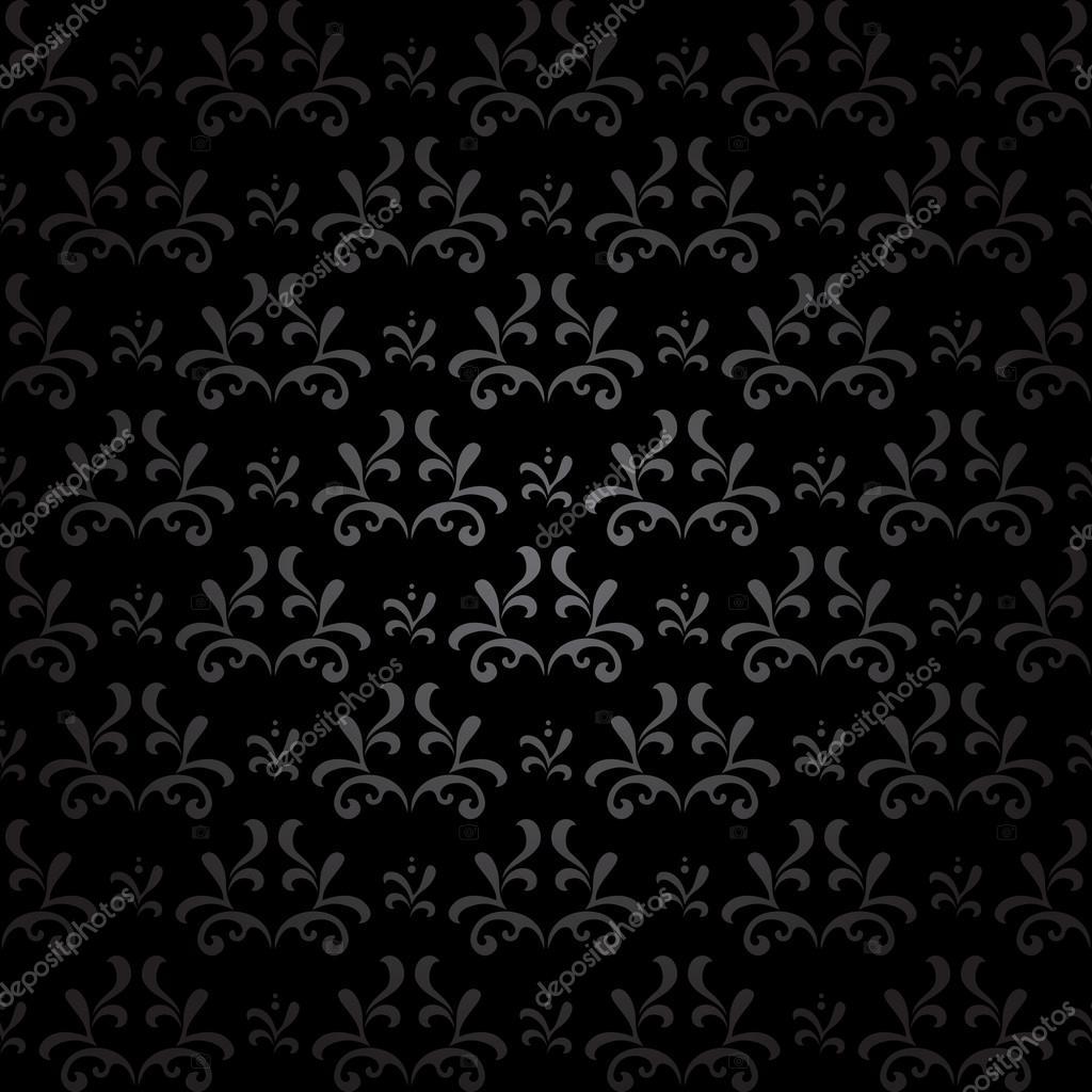 фон тёмный картинки