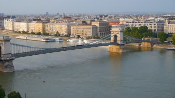 panoráma, Budapest, Magyarország