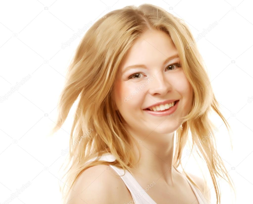 Картинки по запросу красивое лицо чистая кожа