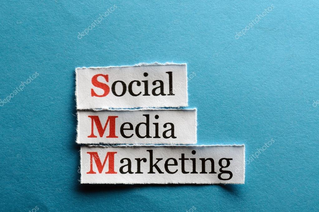 social related progr delivering - HD1920×1275