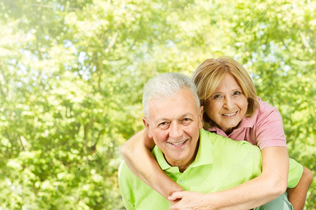 Most Effective Seniors Dating Online Site No Payments