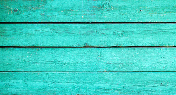 Wooden Rustic Turquoise Background Stock Photo C Fahrwasser 87897518