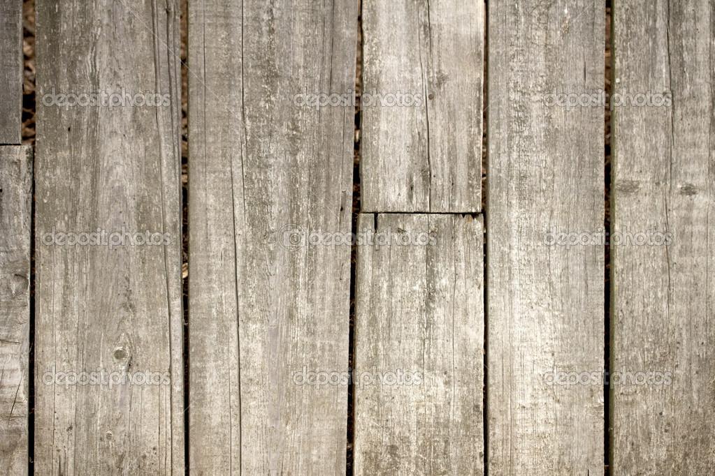 Old barn wood board stock photo kzwwsko 37344535 for Where can i buy old barn wood
