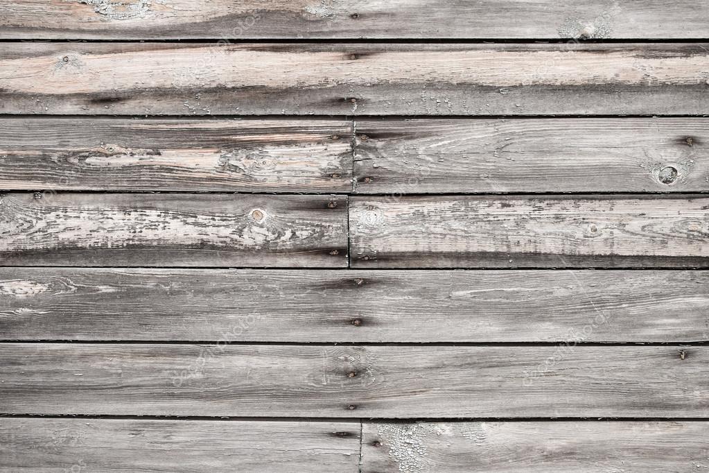 Old Barn Wood Board Stock Photo Image By C Kzwwsko 37344757
