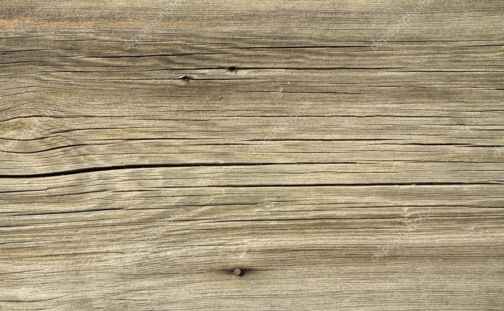 Old Barn Wood Board Stock Photo 37345329