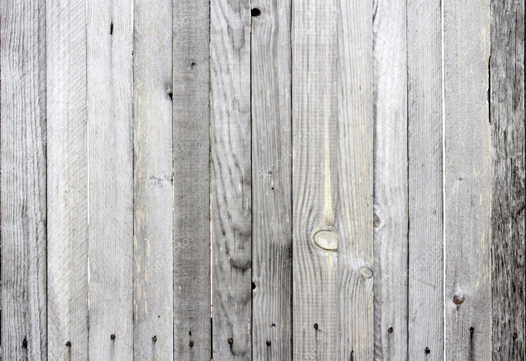 Vieille planche de bois de grange photo 37345375 - Vieilles planches de bois ...