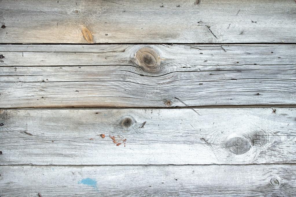 Vieille planche de bois de grange photo 37345497 - Vieilles planches de bois ...