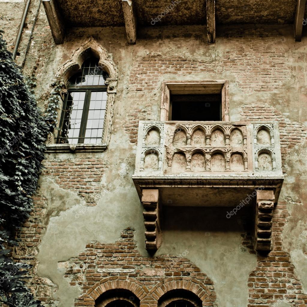 Romeo a juliet seznamka