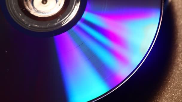 DVD-Disk
