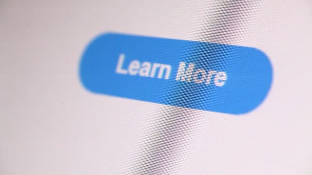 ikona webové