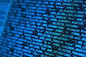 Photo HTML codes