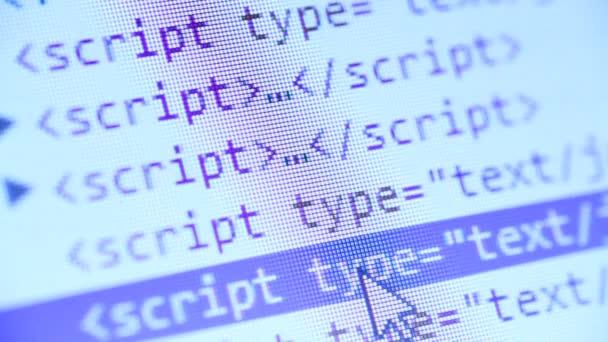 Html kódy počítače