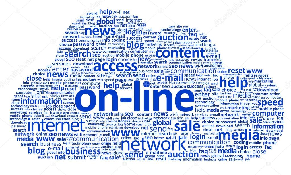 successful communication web search Search metadata search text contents search tv news captions search archived web sites rev ed of: communication for business and the professions includes bibliographical references and index.