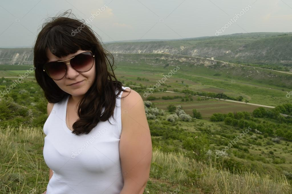 Travel to Moldova