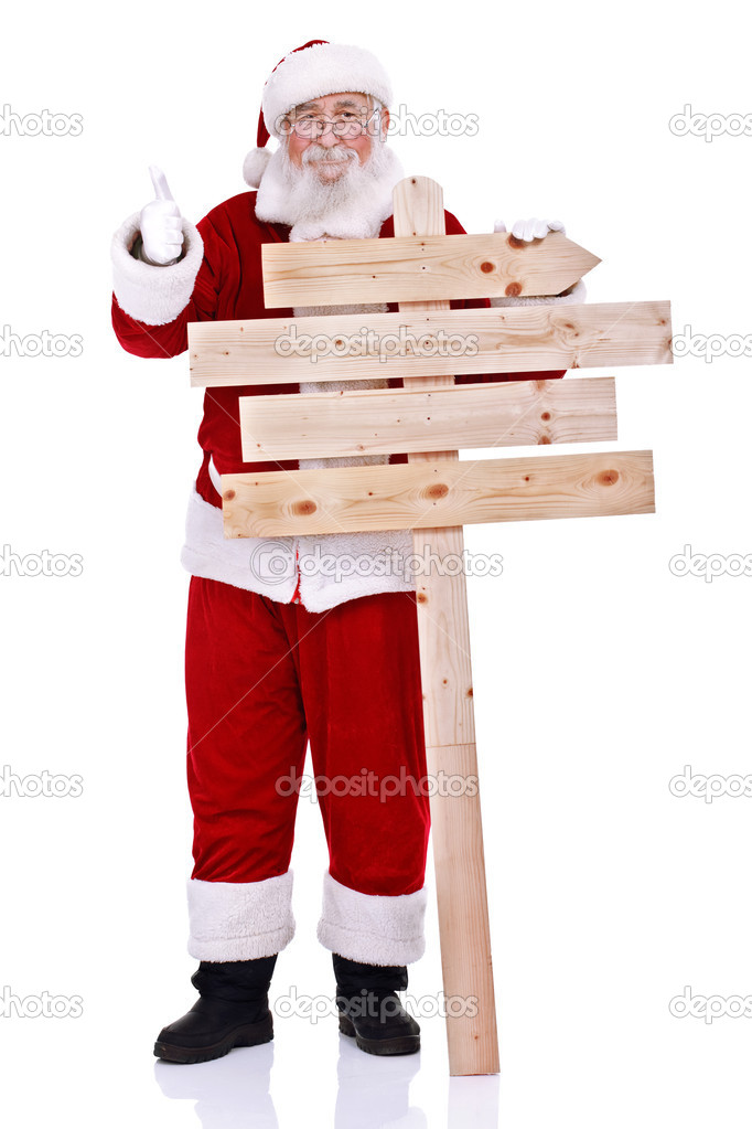 p re no l avec panneau en bois photo 12630330. Black Bedroom Furniture Sets. Home Design Ideas
