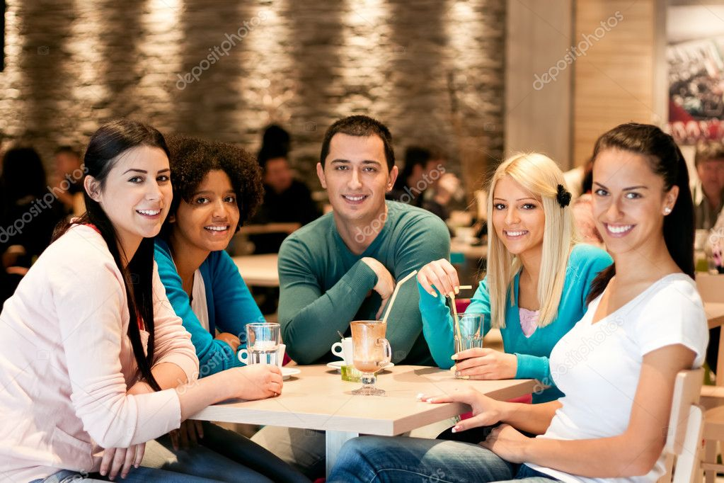 Biblical Dating: Just Friends Boundless