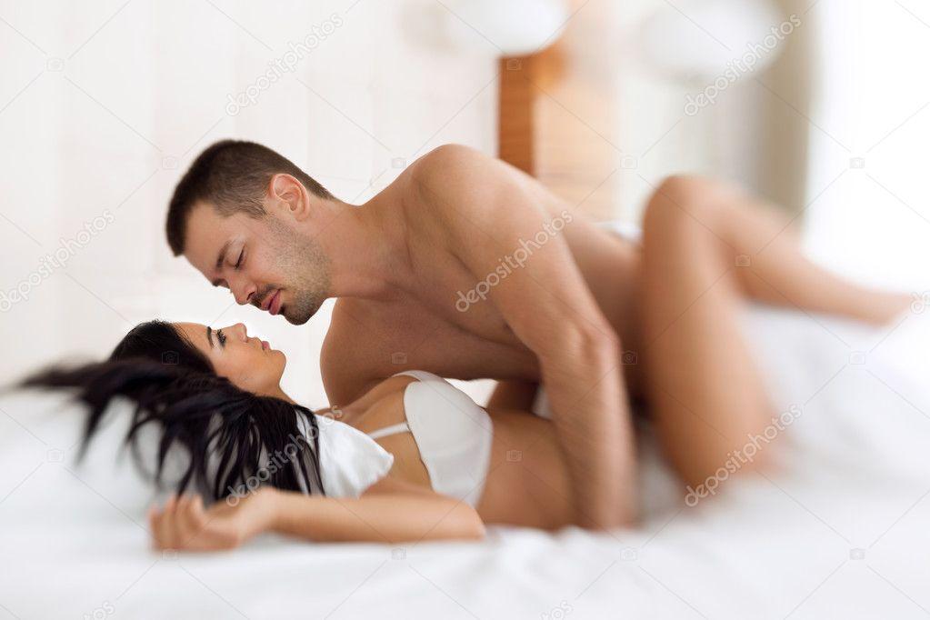 video fare l amore nel letto costi prostitute