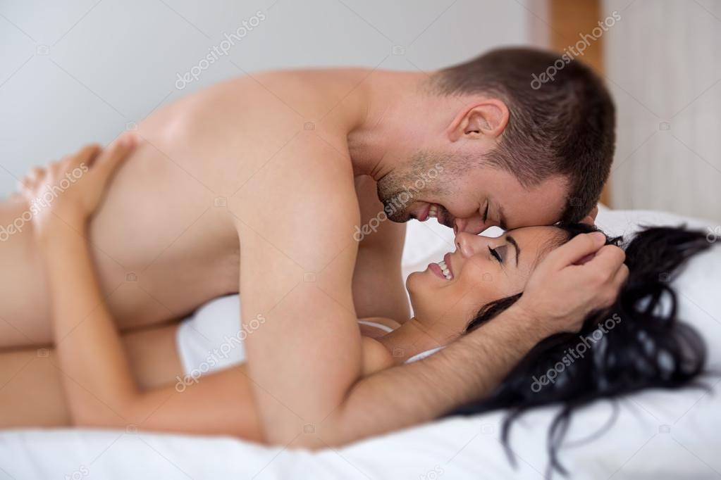Интимная Близость Описание