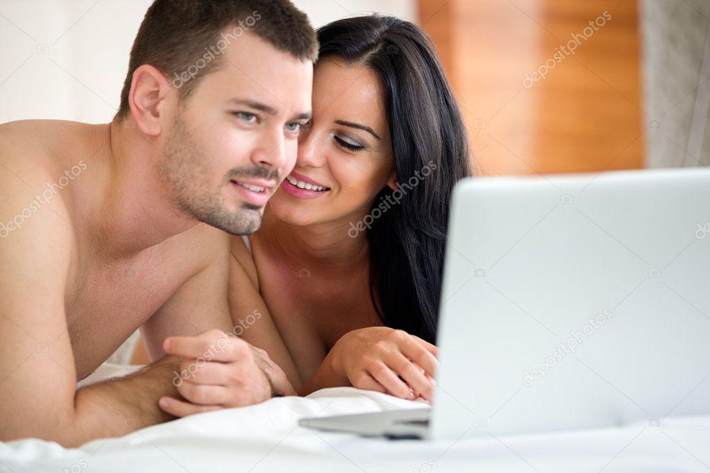 Koop porno film