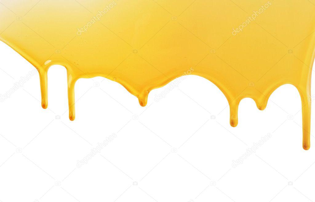 Flow honey