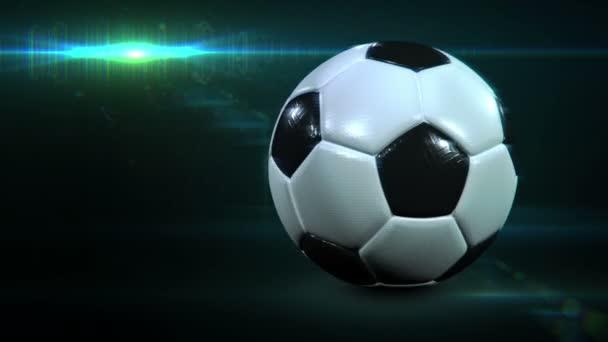 fotbal pozadí