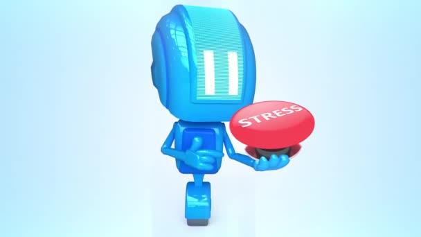robota animovaný 13