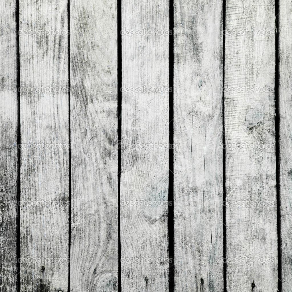 alte holzbohlen hintergrund stockfoto caesart 34066517. Black Bedroom Furniture Sets. Home Design Ideas