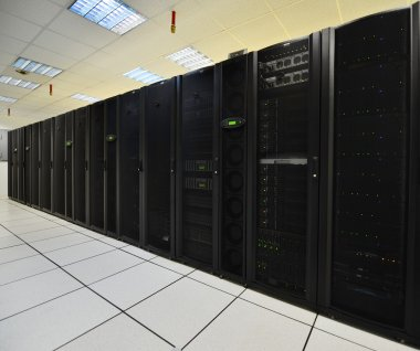 data center computers