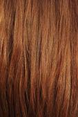 vlasová textura