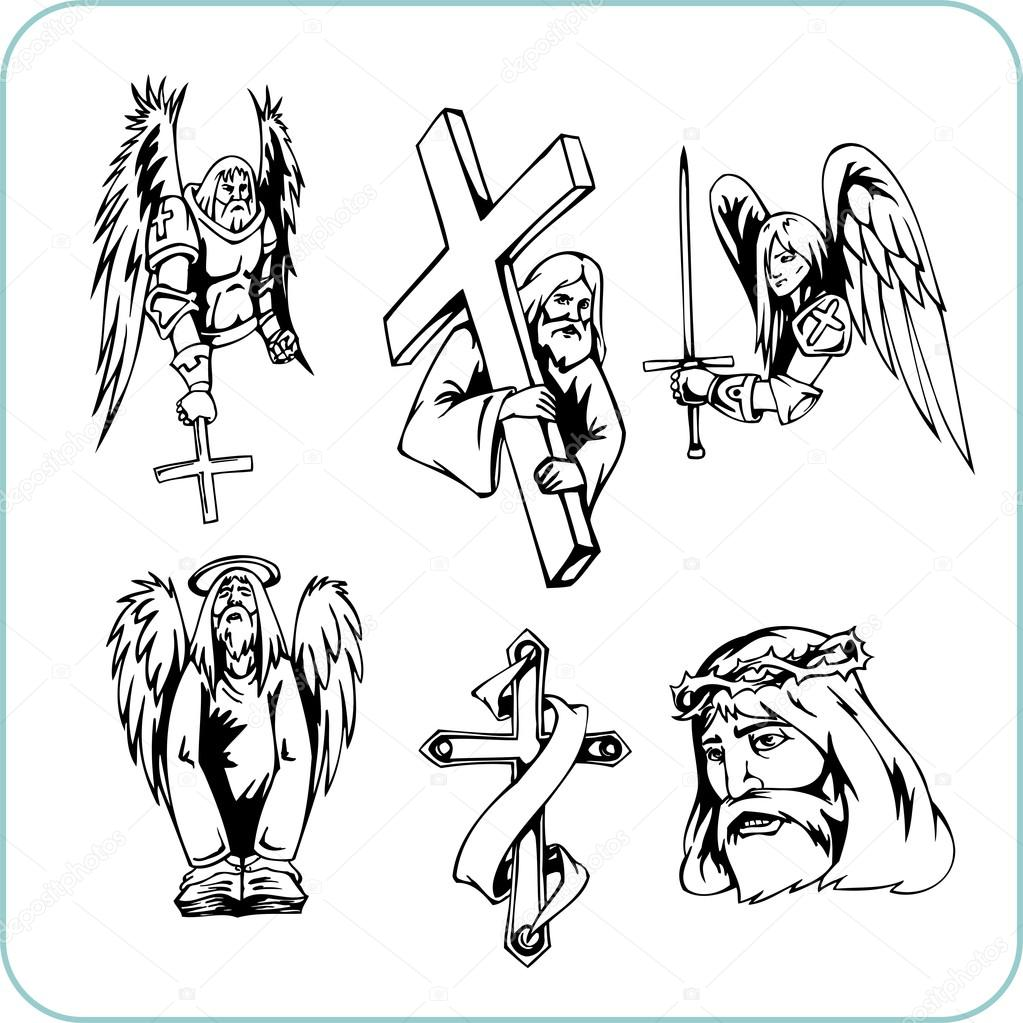 ᐈ christmas clip art religious stock pictures royalty free religious christmas illustrations download on depositphotos ᐈ christmas clip art religious stock pictures royalty free religious christmas illustrations download on depositphotos