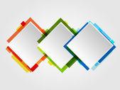 Fotografia cornici design ROMB