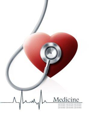 Medicine banner