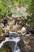 fiume zhigalan 2
