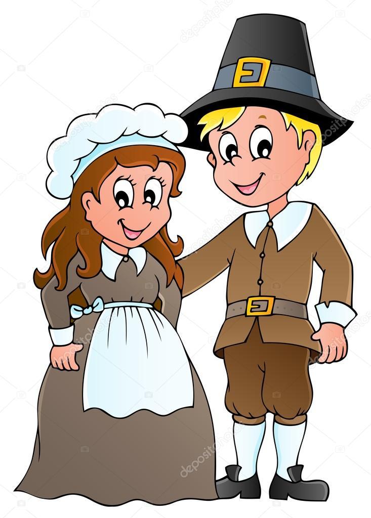 Áˆ Pilgrims Thanksgiving Stock Pictures Royalty Free Pilgrim Pics Download On Depositphotos