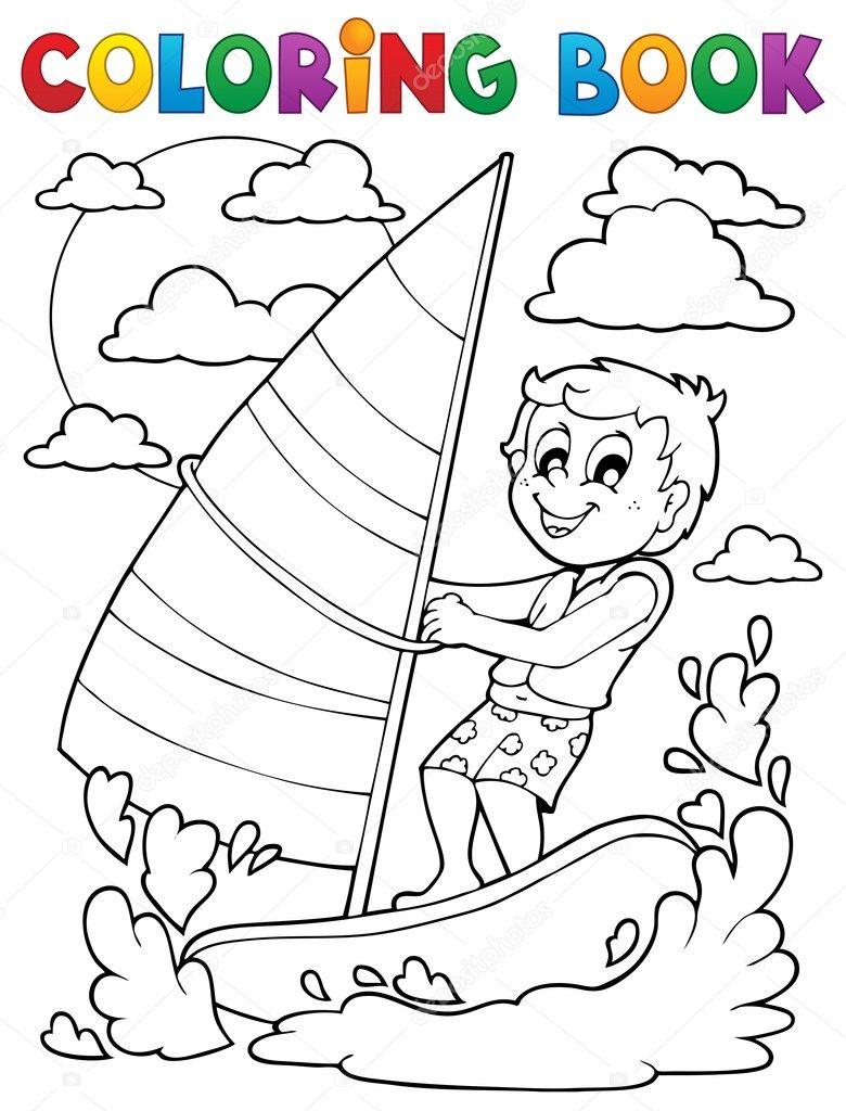 Vectores de stock de Tablero para colorear, ilustraciones de Tablero ...